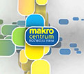 Makro Cash and Carry - Centrum Rozwoju Firm